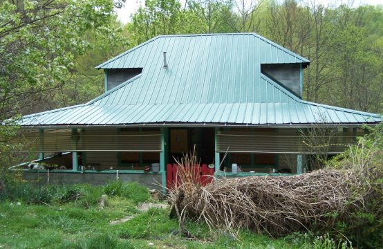 PRICE REDUCED!!! 1021 West Fork Road