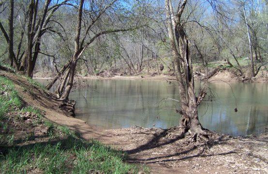 State Route 7 Russett Road Grantsville