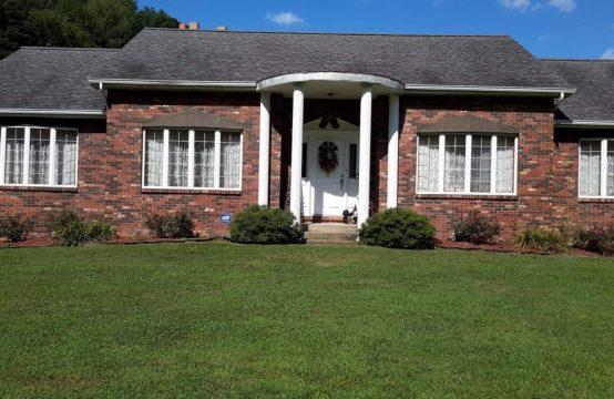 13509 S. Calhoun Hwy.