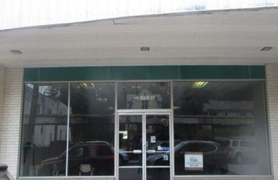 408 Main Street Grantsville WV26147